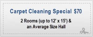 2 rooms coupon small
